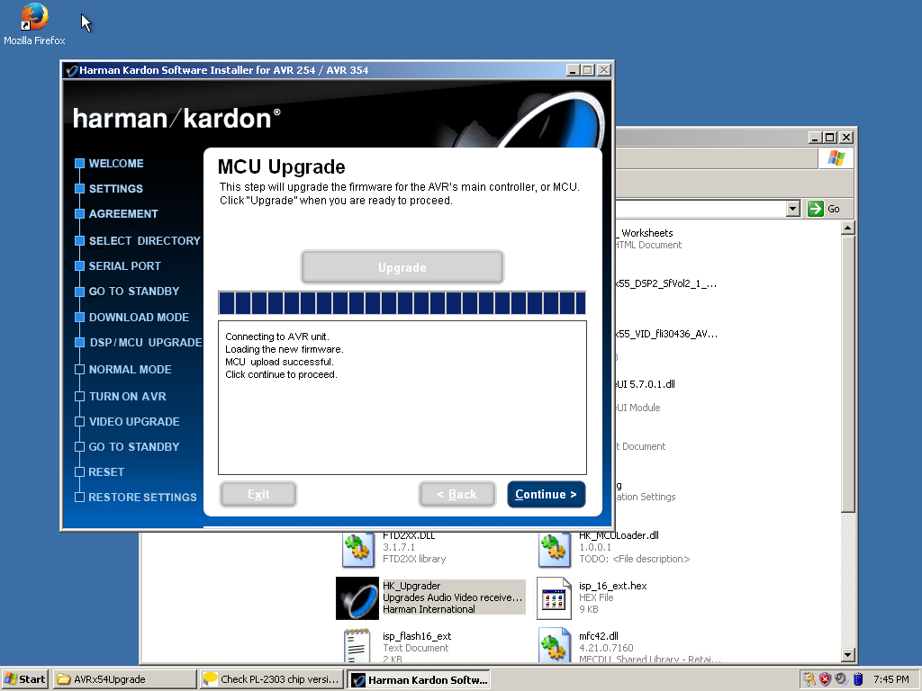 Harman Kardon Avr Firmware Update My Wushu Blog Go Play Plus Pay Original
