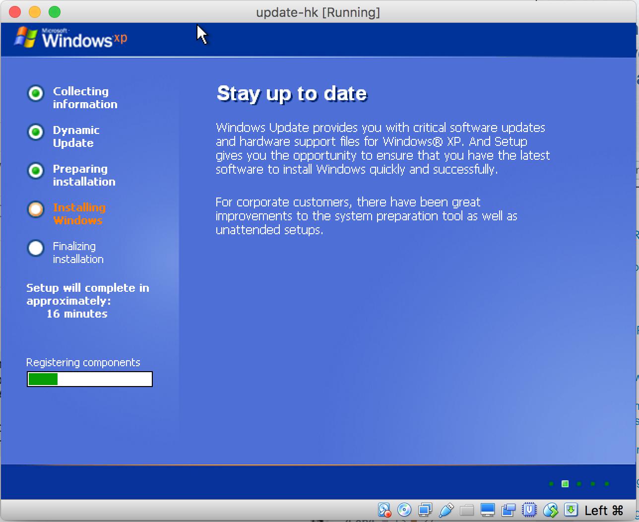 harman kardon avr firmware update - My Wushu Blog